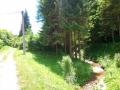 2015-06-21-Kanjon-Slapnice-045