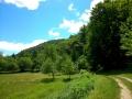 2015-06-21-Kanjon-Slapnice-048