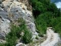 2015-06-21-Kanjon-Slapnice-058