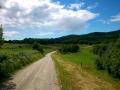2015-06-21-Kanjon-Slapnice-076