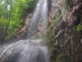 2015-06-21-Kanjon-Slapnice-109