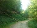 Biciklisticka-ruta-Jankovac-Radar-003