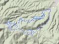 Biciklisticka-ruta-Jankovac-Radar-007