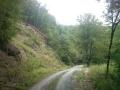 Biciklisticka-ruta-Jankovac-Pusina-Jarcoder-004