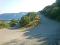cycling-korcula-001