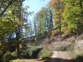 biciklisticka-ruta-kutjevo-006