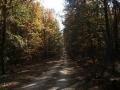 biciklisticka-ruta-kutjevo-008