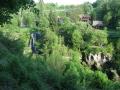 Slunj-Rastoke-020